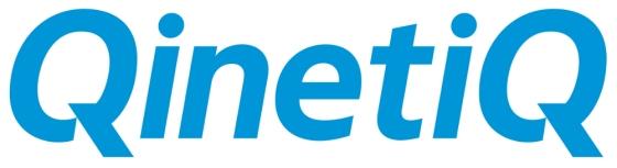 QinetiQ-logo