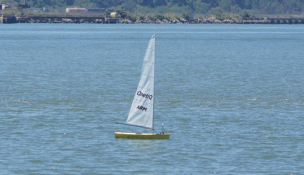 sailbot2014_1